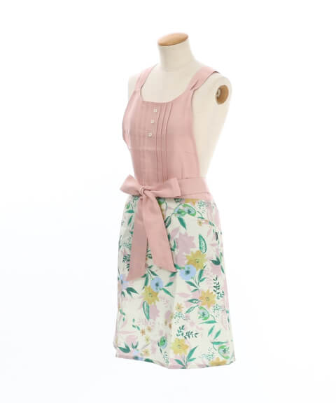 afternoontea_apron