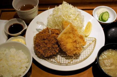 agefuku2