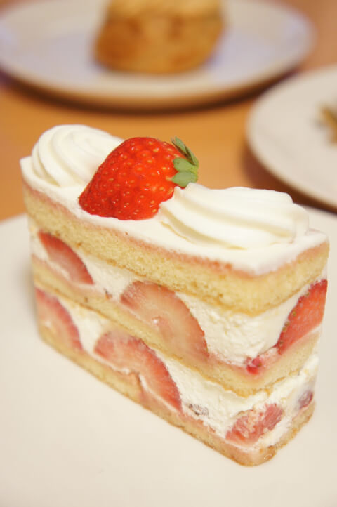 aigle-cake