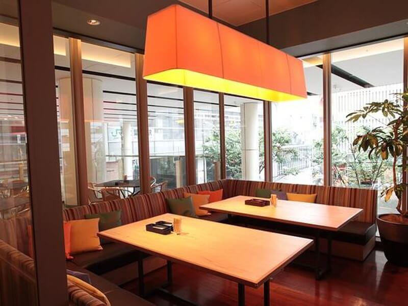 秋葉原にもおしゃれなカフェはある 秋葉原の人気カフェ14選 はらへり