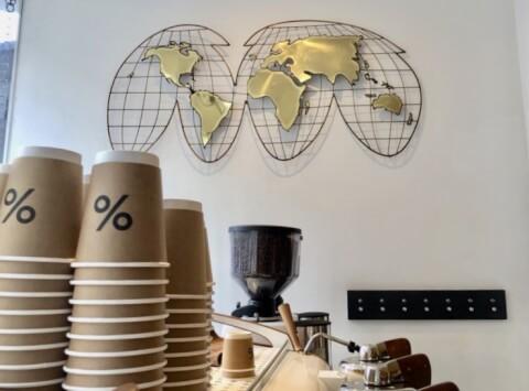 arabicacoffee