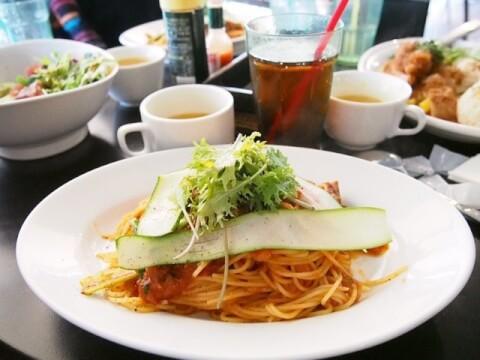 alohatable_lunch
