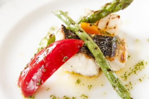 restaurant_italian_fish