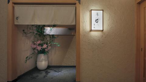 青山 焼き鳥 平良 表参道 ディナー