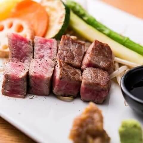 omotesando-date-aoyamaan-steak