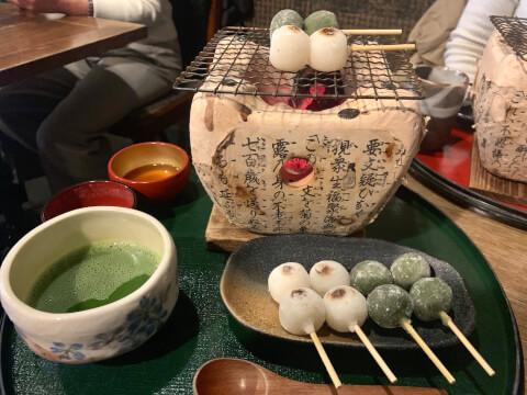 eX cafe 京都嵐山 嵐山 おすすめ カフェ ランチ