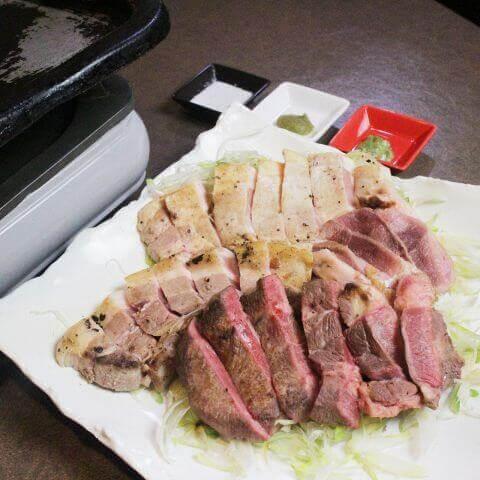 kyoto-arigato-steak