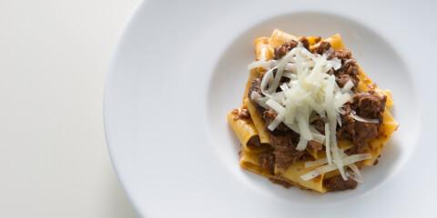 パスタ アロマクラシコ 品川 ディナー おすすめ 洋食 イタリアン