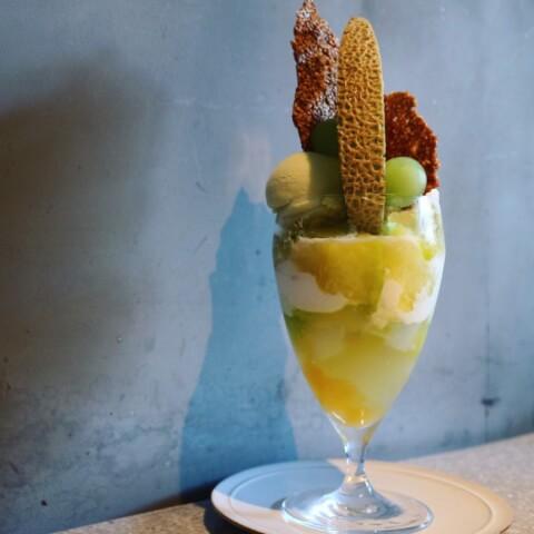 tokyo-sweets-asakoiwayanagi-melonparfeit