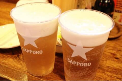 鈴芳 浅草 居酒屋 おすすめ 和食 安い