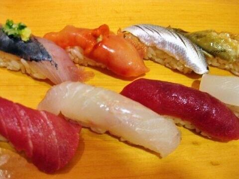 京辰 アトレ恵比寿 おすすめ 和食 ランチ ディナー