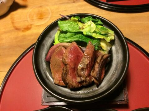 nara_restaurant_yamatogyu