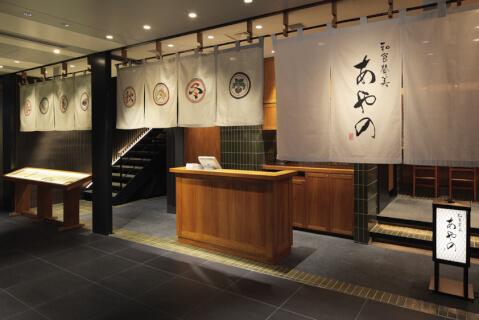 ikebukuro-lunch-ayano