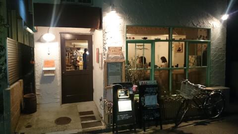restaurant_takadanobaba_dekoboko
