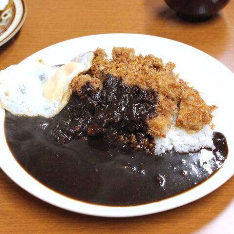 restaurant_babanankai_katsucurry