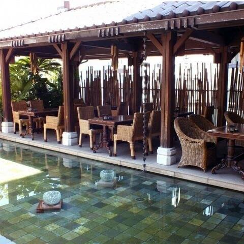 namba-balirax-terrace