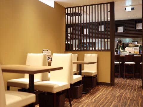 高級ブランド干物 銀座伴助 銀座本店 コスパ 安い ランチ 和食