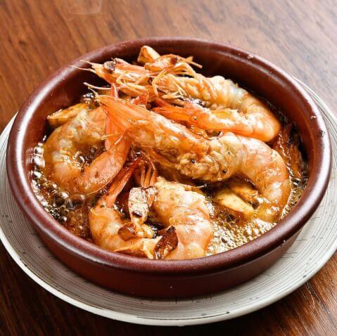 バルデビス スペイン料理 恵比寿 ディナー おすすめ