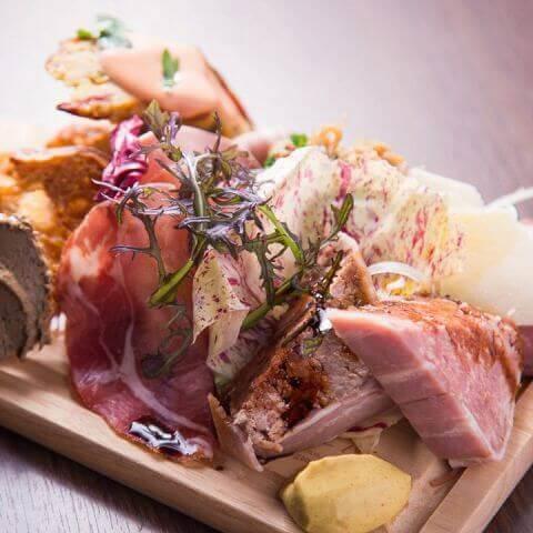 バル道 博多駅 筑紫口 居酒屋 和食 個室 おすすめ 安い 肉