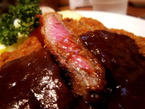 suematsu-beef