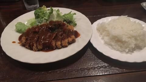 osaka-shinsaibashi-baranoki-beefcutlet