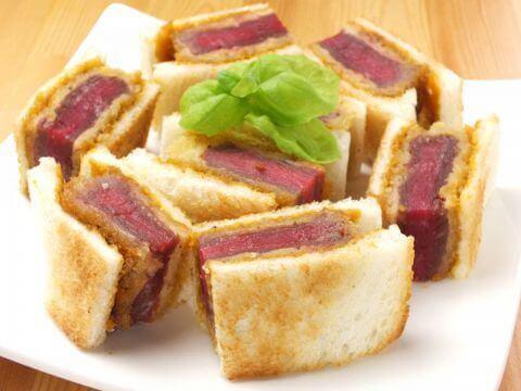 osaka-imafukutsurumi-kimagure-beefcutletsand