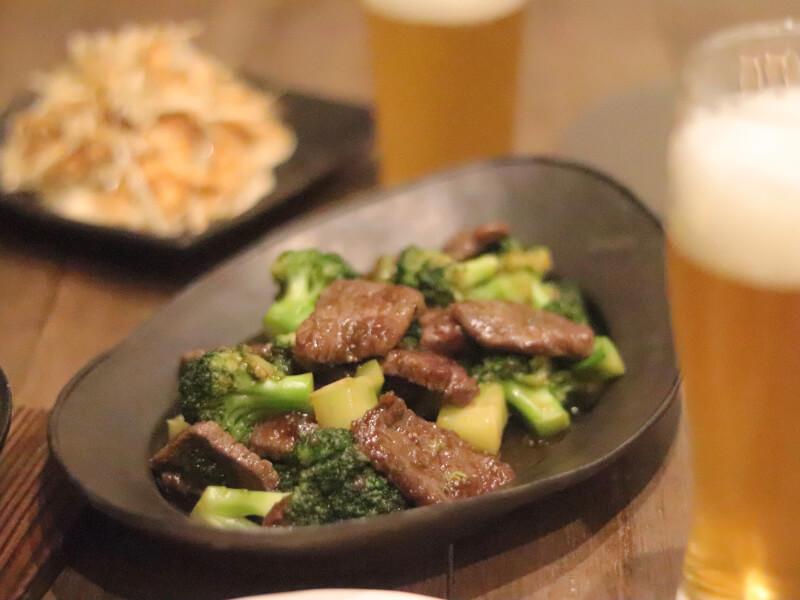 レシピ 牛肉 本場台湾の味「牛肉麺(ニョーローメン)」の作り方を台湾料理のプロに教わったら味が限界を超えた