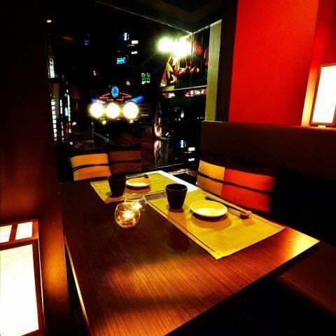旨辛韓国チーズキッチン ベジとりや上野店 居酒屋 女子会 おすすめ