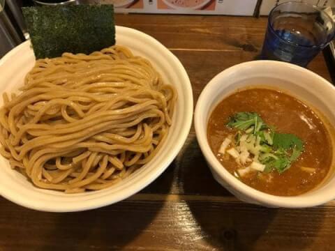 ベジポタの料理画像
