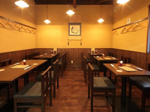 あなご屋 銀座ひらいビブグルマン 東京 おすすめ 和食