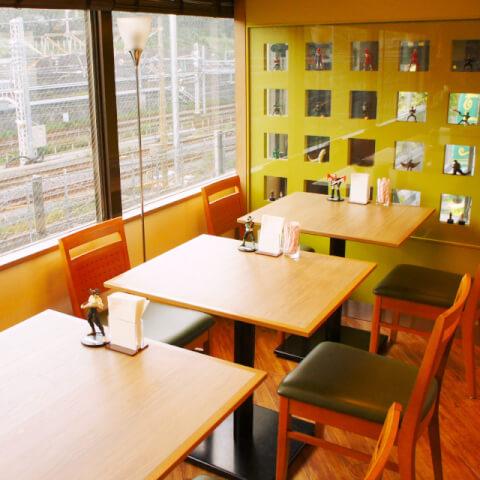 shinagawa-lunch-klark