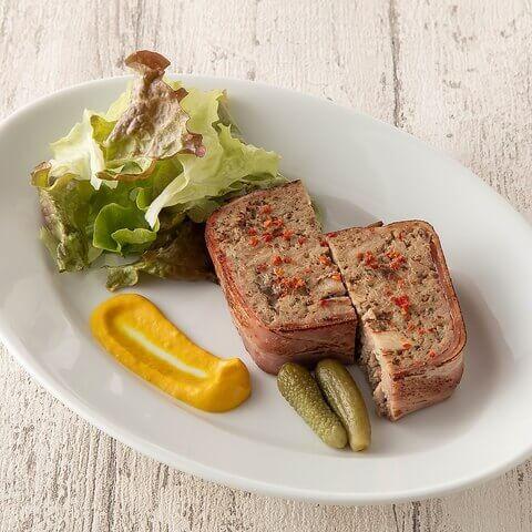 和洋創菜 びすとろ家 柏店 居酒屋 おすすめ 東口 個室 肉