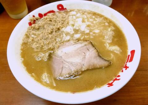 boku_no_sora