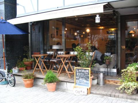 bowls_cafe