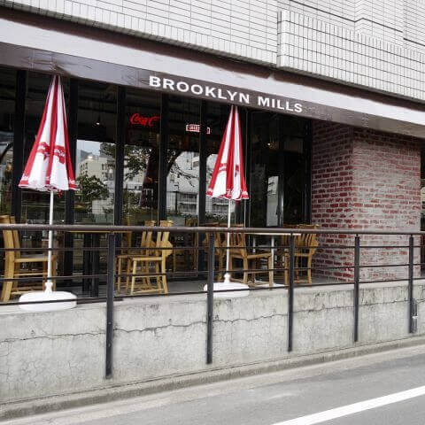 brooklynmills