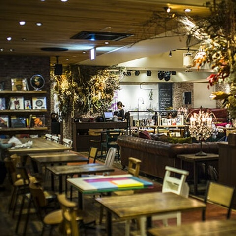 namba_restaurant_brooklynparlor
