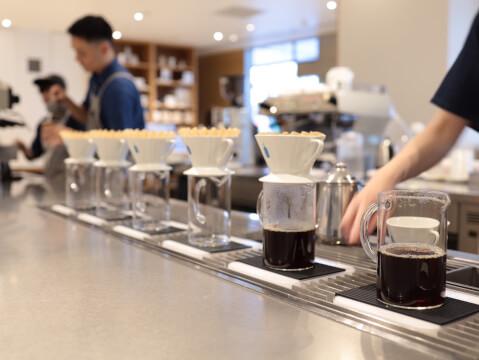 shinjuku-cafe-bluebottlecoffee-handdrip