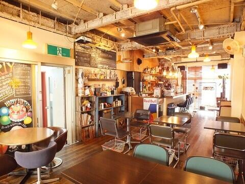 カフェ クロワ 渋谷 おしゃれ カフェ おすすめ デート 女子会
