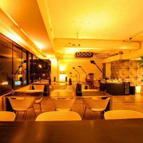 namba_restaurant_cafemode