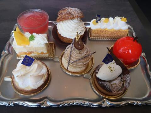 cakesetsample