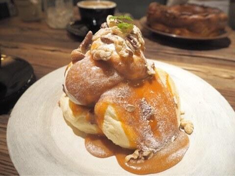 tokyo-sweets-edw-caramelnutpancakes
