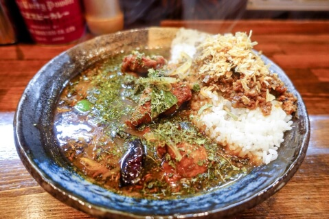 currynotorikocurry