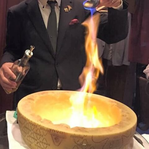 umeda-casacheese