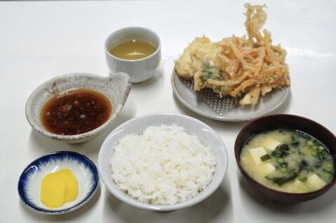husijima2