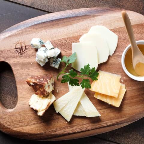 CCC Cheese Cheers Cafe SANNOMIYA 三宮 居酒屋 おしゃれ 女子会 デート