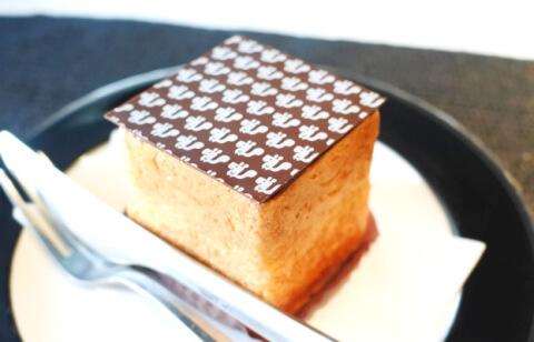 restaurant_cacaoparis_ccube