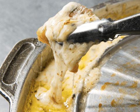 チーズタッカルビ×サムギョプサルでじにらんど 大久保店 おすすめ ランチ