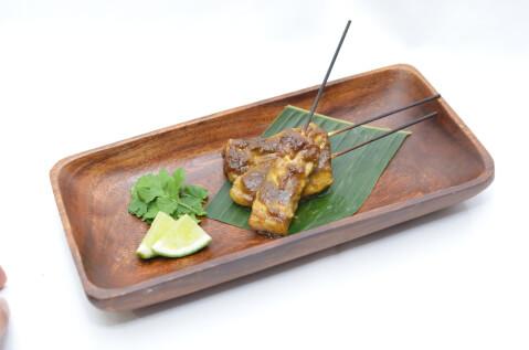 sannomiya-izakaya-borabora-chickensate