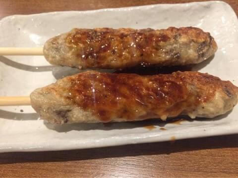 千草 新宿