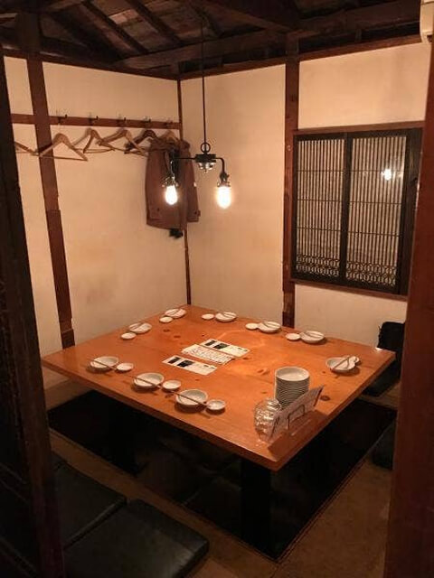飯田橋 居酒屋 神楽坂 椿々 おすすめ